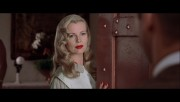 Kim Basinger - L.A. Confidential (1997) Blu Ray 1080i