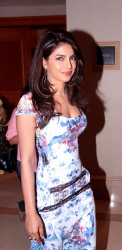 Priyanka Chopra - Digital Direct Broadcast (DDB) Technology Launch in Mumbai on June 4, 2012 - x22 HQ