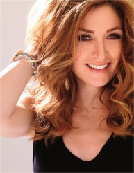 SASHA ALEXANDER Wellbella Photo Shoot (2 HQ)