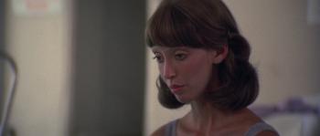 3 Women 1977 m720p Criterion Collection BluRay x264-BiRD