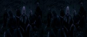 Valhalla: Mroczny wojownik / Valhalla Rising (2009) 3D.Half.SBS.MULTi.1080p.BluRay.x264-ELiTE / Lektor PL