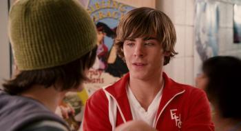 High School Musical 3: Senior Year 2008 EXTENDED m720p BluRay x264-BiRD