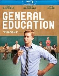 5eab94211487595  General Education (2012) BluRay 720p 550MB
