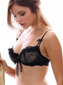 http://thumbnails102.imagebam.com/21158/717d84211574380.jpg