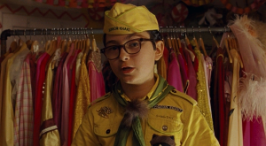 Moonrise Kingdom (2012) LiMiTED.BRRip.XviD-TURG