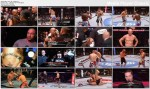 UFC 152 : Jones vs. Belfort (22.09.2012) PL.TVRip.XviD / PL