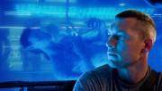 Аватар / Avatar (Сэм Уортингтон, Зои Салдана, Сигурни Уивер, 2009) Da0615211900297