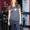 Ashley Greene - Imagenes/Videos de Paparazzi / Estudio/ Eventos etc. - Página 24 24e053211987309