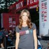 Ashley Greene - Imagenes/Videos de Paparazzi / Estudio/ Eventos etc. - Página 24 260647211987273