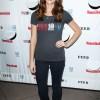 Ashley Greene - Imagenes/Videos de Paparazzi / Estudio/ Eventos etc. - Página 24 2b1374211988146