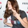 Ashley Greene - Imagenes/Videos de Paparazzi / Estudio/ Eventos etc. - Página 24 607b19211987536