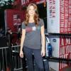 Ashley Greene - Imagenes/Videos de Paparazzi / Estudio/ Eventos etc. - Página 24 80b87f211987366
