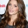 Ashley Greene - Imagenes/Videos de Paparazzi / Estudio/ Eventos etc. - Página 24 Db93b9211987612