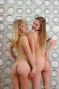 http://thumbnails102.imagebam.com/21211/4599a4212104695.jpg