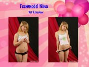 http://thumbnails102.imagebam.com/21211/cb6c27212105288.jpg