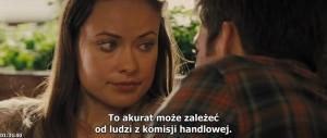 People Like Us (2012) PLSUBBED.BRRip.XviD.AC3-OldStarS *NAPiSY PL*