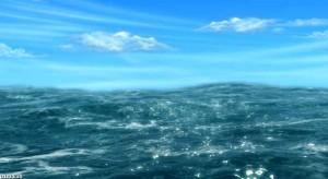 Delfin Plum / Delf?n La historia de un sonador (2009) DUB.PL.DVDRip.AC3.XviD-OldStarS *DUBBING PL*