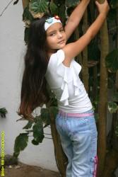 http://thumbnails102.imagebam.com/21233/04ca7e212327497.jpg