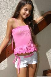 http://thumbnails102.imagebam.com/21233/44ecd3212327304.jpg