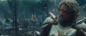 Królewna ¶nie¿ka i £owca / Snow White and the Huntsman (2012) THEATRiCAL.PL.480p.BDRip.XviD.AC3-ELiTE + Rmvb / Lektor PL