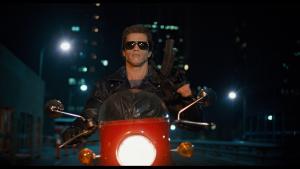 Terminator / The Terminator (1984) Blu-ray.CEE.1080p.AVC.DTS.5.1-HDCLUB / Lektor i Napisy PL