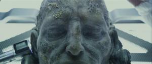 Prometeusz / Prometheus (2012) PL.720p.BDRip.XviD.AC3-ELiTE / Lektor PL