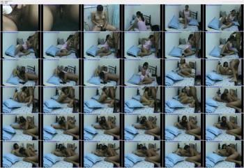 8b1eb4212683475 el carnicero se fue con la puta mas sabrosa del mercado a coger¡¡ 2 videos de colecci