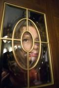 Золотой компас / The Golden Compass (Николь Кидман, Дэниел Крэйг, Ева Грин, 2007) F8d0ef212719618