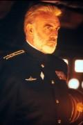 Охота за Красным октябрем / The Hunt for Red October (1990)  A266ab212728507