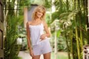http://thumbnails102.imagebam.com/21288/312bf8212877722.jpg
