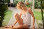 http://thumbnails102.imagebam.com/21288/3ca326212877678.jpg