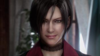 Resident Evil: Damnation (2012) PL.m720p.BluRay.AC3.x264~estres