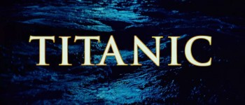 444017212937355 telecharger Titanic 1997 720p BluRay x264 torrent