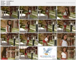 http://thumbnails102.imagebam.com/21295/928eb2212947777.jpg