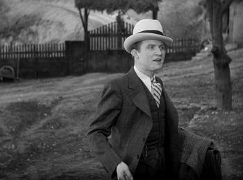 Dracula 1931 m720p BluRay x264-BiRD