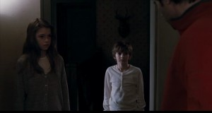 Barricade (2012) DVDRip.XviD.AC3-AQOS