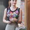 Gossip Girl Croatia - Portal 865bb2213319192
