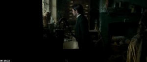 Kobieta w czerni / The Woman in Black (2012) PL.BRRip.XviD.AC3-OldStarS *LEKTOR PL*