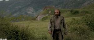 Koriolan / Coriolanus (2011) PL.DVDRip.XviD.AC3-OldStarS *LEKTOR PL*