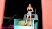 http://thumbnails102.imagebam.com/21346/35e4cc213459699.jpg
