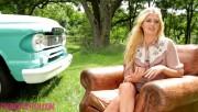 http://thumbnails102.imagebam.com/21346/7fed25213459779.jpg