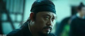 Zaginiony Wojownik / Guan Yun Chang (2011) PL.DVDRip.XviD.AC3-OldStarS *LEKTOR PL*