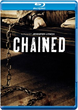 Chained 2012 m720p BluRay x264-BiRD