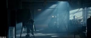 Niezniszczalni 2 / The Expendables II (2012) PLSUBBED.RC.480p.BRRip.XviD.AC3-OldStarS *NAPiSY PL*