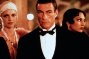 Легионер / Legionnaire; Жан-Клод Ван Дамм (Jean-Claude Van Damme), 1998 E8dd30213755154