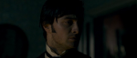 Kobieta w czerni / The Woman in Black (2012) PL.BRRip.XviD.AC3-PiXEL / Lektor PL