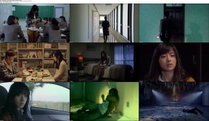 Download Sadako 3D (2012) BluRay 720p 550MB Ganool