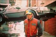 Назад в будущее 2 / Back to the Future 2 (1989)  C8c048213802665