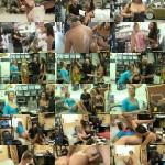 Lindsay - Skin tight (2012/HD/1080p)