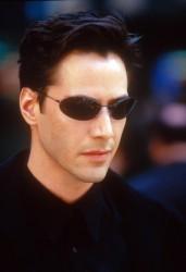 Матрица / The Matrix (Киану Ривз, 1999) 8b0bf1214936897